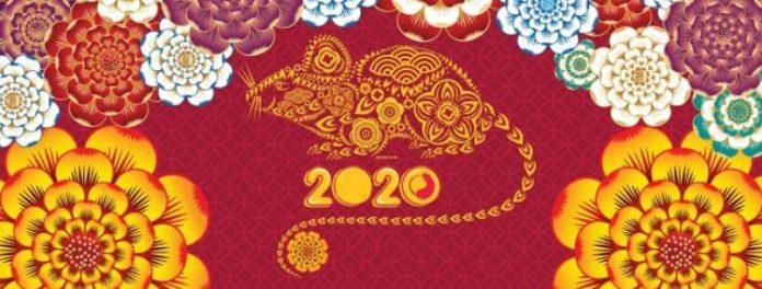 tết canh tý 2020