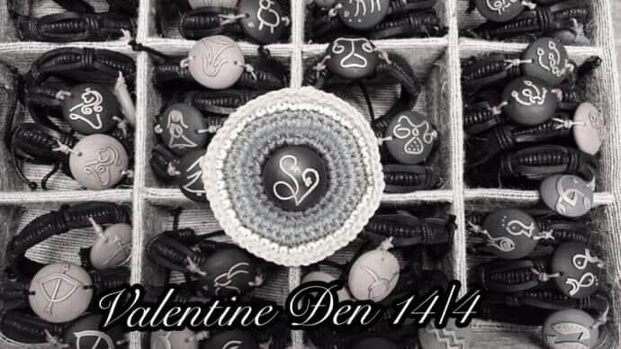 ngày valentine đen 14 tháng 4