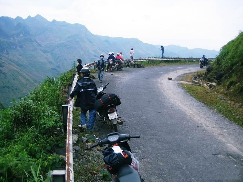 Kinh nghiệm du lịch Nha Trang dành cho phượt thủ 2