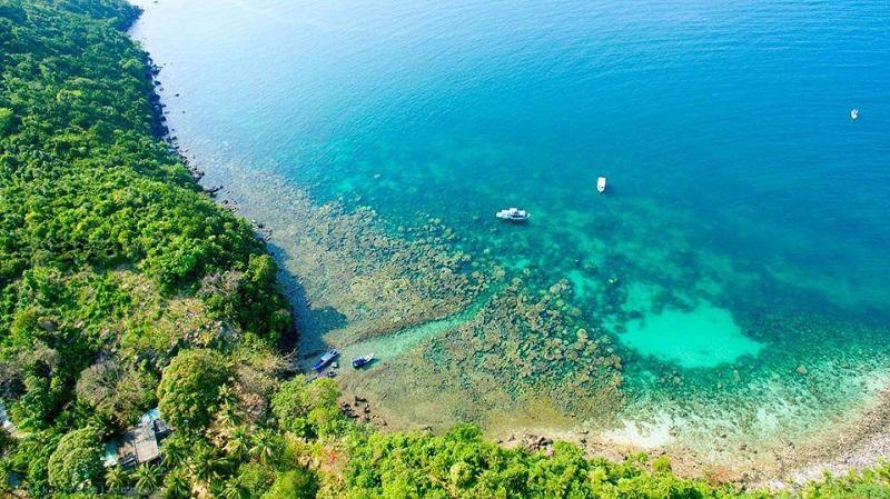 Chuyến du lịch Phú Quốc năm 2019 có gì đặc biệt?