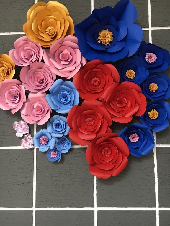 Rose Homestay Đà Nẵng