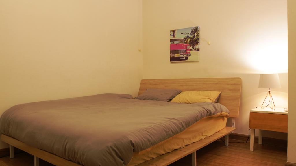 2BR Apartment Homestay